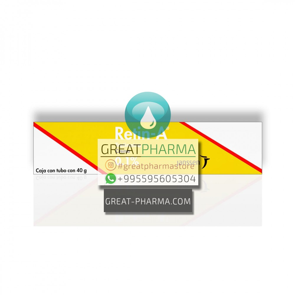 Ivermectin drug manufacturers in india