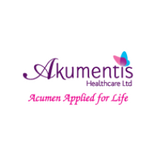 Akumentis Healthcare Ltd.