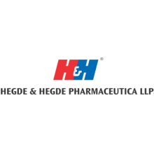 H&H Pharmaceutica LLP