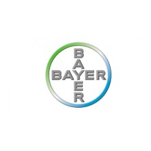 Bayer (Intendis)