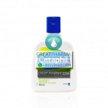CETAPHIL MOISTURIZING LOTION | 250ml