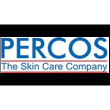 Percos Pharma