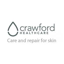 Crawford Healthcare Ltd