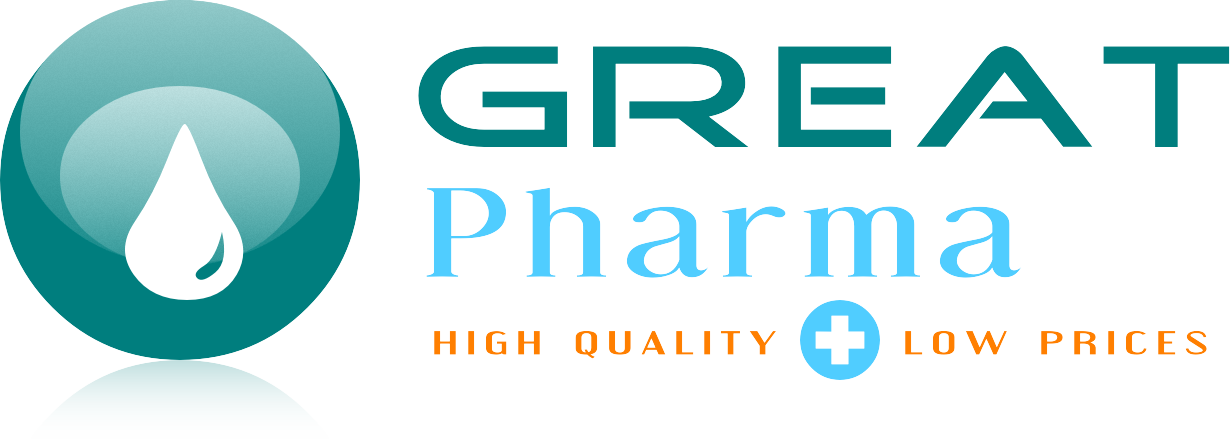 Great Pharma